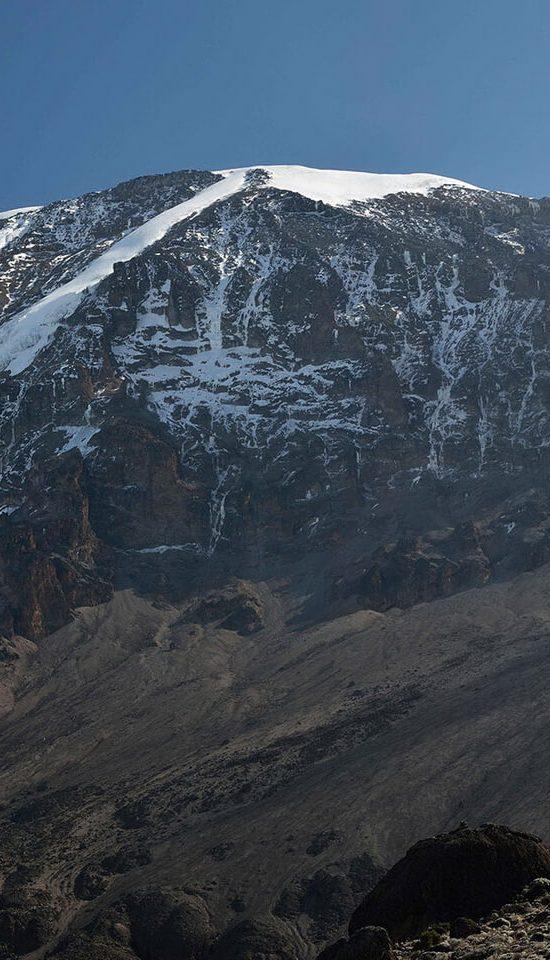 Nyika Discovery - 7 days Mount Kilimanjaro climb via Rongai route 1