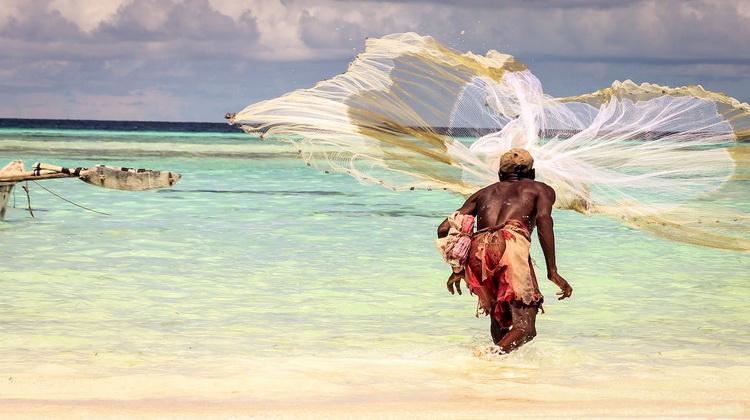 Nyika Discovery - Destinations - Zanzibar 2