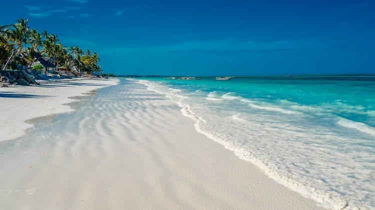 Nyika Discovery - Destinations - Zanzibar 6
