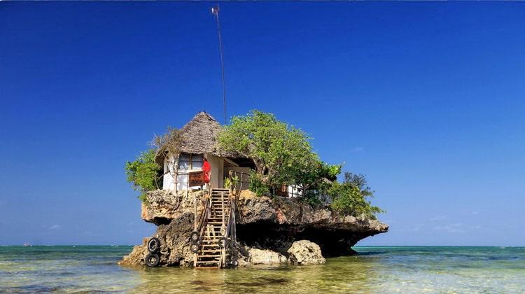 Nyika Discovery - Destinations - Zanzibar 7