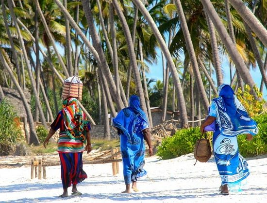Nyika Discovery - Destinations - Zanzibar 8