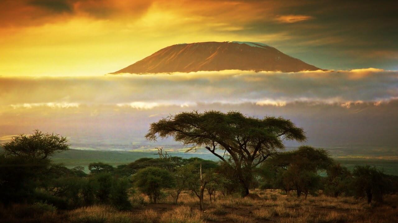 Nyika Discovery, Tanzania - Mountain climbing tours