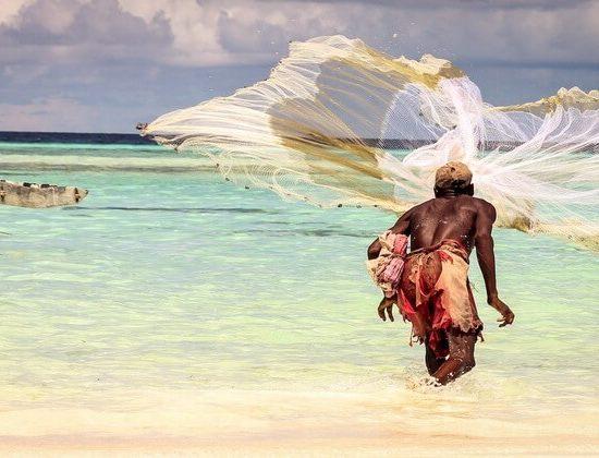 Nyika Discovery - Zanzibar beach vacation - 4 days 02