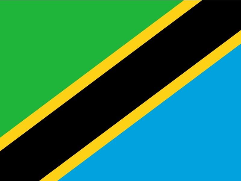 Nyika Discovery - History of Tanzania 04