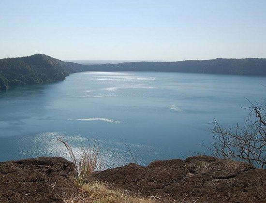 Nyika Discovery - Lake Chala day trip