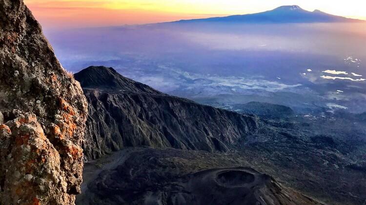 Nyika Discovery, Tanzania - Mt. Meru climbing and treks 01
