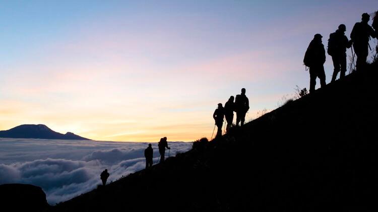 Nyika Discovery, Tanzania - Mt. Meru climbing and treks 02