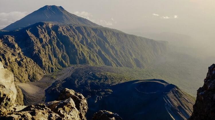 Nyika Discovery, Tanzania - Mt. Meru climbing and treks 04